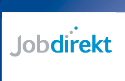 Jobdirekt