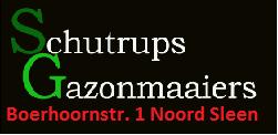 Schutrups