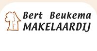 Bert Beukema Makelaardij