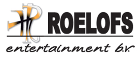 Roelofs Entertainment