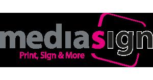 Mediasign