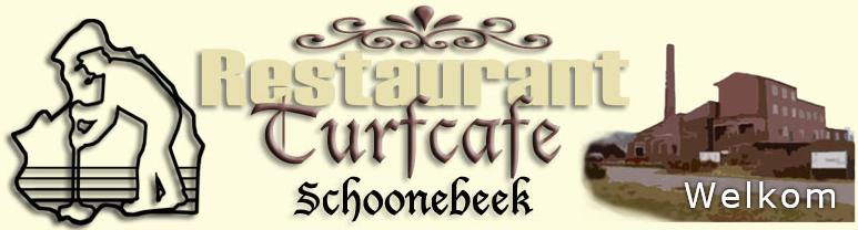 Turfcafe